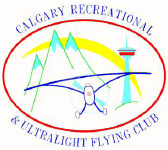 Calgary Recreational & Ultralight Flying Club